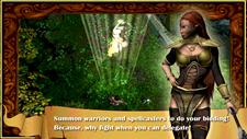 The Bard's Tale: Remastered and Resnarkled Screenshot 3