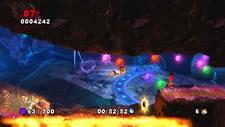 Bubsy: The Woolies Strike Back Screenshot 1