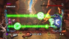 Bubsy: The Woolies Strike Back Screenshot 5