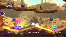 Bubsy: The Woolies Strike Back Screenshot 6