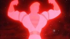 Dragon's Lair Trilogy Screenshot 7