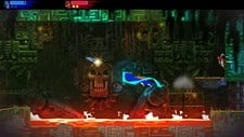 Guacamelee! 2 Screenshot 7