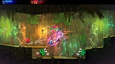Guacamelee! 2 Screenshot 6