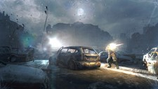 Metro: Last Light Redux Screenshot 7
