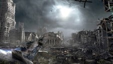 Metro: Last Light Redux Screenshot 8