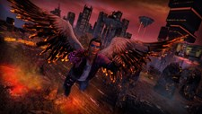 Saints Row: Gat Out of Hell Screenshot 7