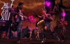Saints Row: Gat Out of Hell Screenshot 3