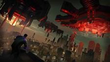 Saints Row IV: Re-Elected Screenshot 1