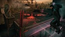 Saints Row IV: Re-Elected Screenshot 8