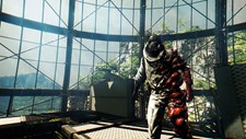 Dead Island: Riptide Screenshot 8