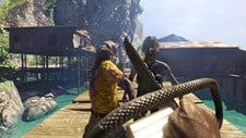 Dead Island: Riptide Screenshot 4
