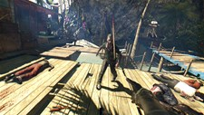 Dead Island: Riptide Screenshot 2