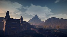 Outward Screenshot 5