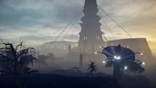 Outward Screenshot 7