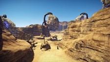 Outward Screenshot 4