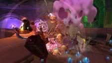 Dungeon Defenders II Screenshot 1