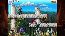 Shantae: Risky's Revenge - Director's Cut Screenshot 8