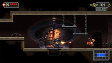 The Mummy Demastered Screenshot 7