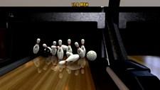 Brunswick Pro Bowling Screenshot 7