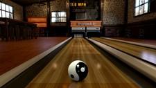 Brunswick Pro Bowling Screenshot 8