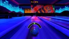 Brunswick Pro Bowling Screenshot 6
