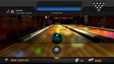Brunswick Pro Bowling Screenshot 2