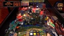 Stern Pinball Arcade Screenshot 2