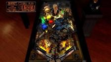 Stern Pinball Arcade Screenshot 8