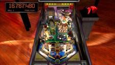 Stern Pinball Arcade Screenshot 6