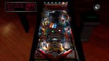 Stern Pinball Arcade Screenshot 4