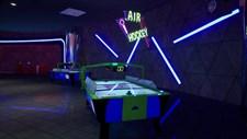 Party Arcade Screenshot 8