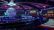 Party Arcade Screenshot 4