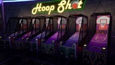 Party Arcade Screenshot 1