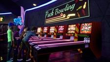 Party Arcade Screenshot 3