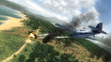 Air Conflicts: Pacific Carriers Screenshot 8