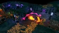 Dungeons 3 Screenshot 2