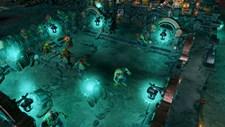 Dungeons 3 Screenshot 4