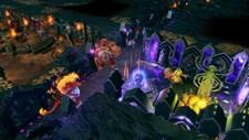 Dungeons 3 Screenshot 1