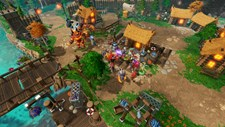 Dungeons 3 Screenshot 6