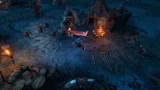 Shadows: Awakening Screenshot 8