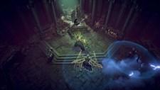 Shadows: Awakening Screenshot 1