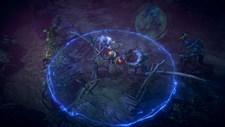 Shadows: Awakening Screenshot 6