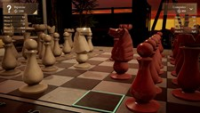 Chess Ultra Screenshot 3