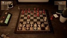 Chess Ultra Screenshot 7