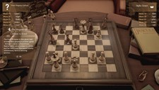 Chess Ultra Screenshot 6