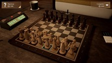Chess Ultra Screenshot 2