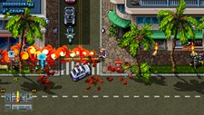 Shakedown Hawaii Screenshot 1