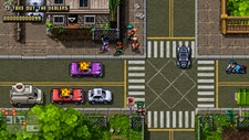 Shakedown Hawaii Screenshot 3
