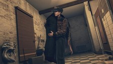 Alekhine's Gun Screenshot 4