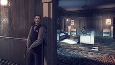 Alekhine's Gun Screenshot 8
